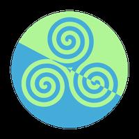 Morbihan Challenge 2020 - Kwindoo, sailing, regatta, track, live, tracking, sail, races, broadcasting