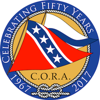 CORA Savannah Cup 2018 - Kwindoo, sailing, regatta, track, live, tracking, sail, races, broadcasting