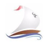 Cats on Cooch 2021  - Kwindoo, sailing, regatta, track, live, tracking, sail, races, broadcasting
