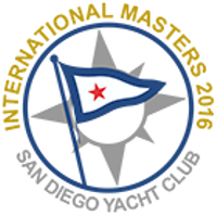International Masters Regatta - Kwindoo, sailing, regatta, track, live, tracking, sail, races, broadcasting