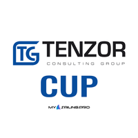 TENZOR CUP 2019 - Kwindoo, sailing, regatta, track, live, tracking, sail, races, broadcasting