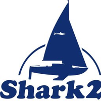 Shark 24 European Championship - Kwindoo, sailing, regatta, track, live, tracking, sail, races, broadcasting