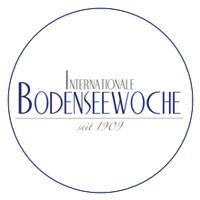 Internationale Bodenseewoche 2018 - Kwindoo, sailing, regatta, track, live, tracking, sail, races, broadcasting