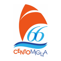 66th Centomiglia - Kwindoo, sailing, regatta, track, live, tracking, sail, races, broadcasting