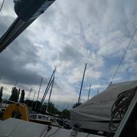 Bor d'OL - Kwindoo, sailing, regatta, track, live, tracking, sail, races, broadcasting