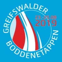 Boddenetappen - Kwindoo, sailing, regatta, track, live, tracking, sail, races, broadcasting