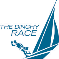 The Dinghy Race - Kwindoo, sailing, regatta, track, live, tracking, sail, races, broadcasting
