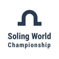 Soling World Championship Practice Day - Kwindoo, sailing, regatta, track, live, tracking, sail, races, broadcasting