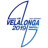 VELALONGA #35 - Kwindoo, sailing, regatta, track, live, tracking, sail, races, broadcasting