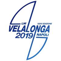 VELALONGA #35 - Kwindoo, sailing, regatta, track, live, tracking, sail, races, broadcasting