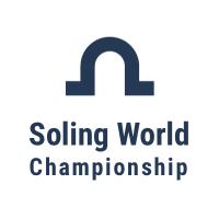 Soling World Championship Day 3 - Kwindoo, sailing, regatta, track, live, tracking, sail, races, broadcasting