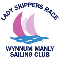 WMSC Lady Skippers Race - Kwindoo, sailing, regatta, track, live, tracking, sail, races, broadcasting