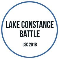 Lake Constance Battle LSC - Kwindoo, sailing, regatta, track, live, tracking, sail, races, broadcasting