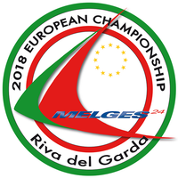 Melges 24 European Championship 2018 - Kwindoo, sailing, regatta, track, live, tracking, sail, races, broadcasting