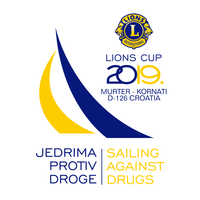 XXI. Lions Cup 2019 - Kwindoo, sailing, regatta, track, live, tracking, sail, races, broadcasting