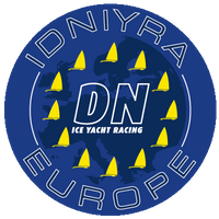 IDNIYRA World and European Championships 2020 - Kwindoo, sailing, regatta, track, live, tracking, sail, races, broadcasting
