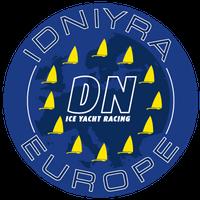 IDNIYRA World and European Championships 2020 - Kwindoo, sailing, regatta, track, live, tracking, sail, races, broadcasting