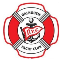 DYC Weekly Races 2018 - Kwindoo, sailing, regatta, track, live, tracking, sail, races, broadcasting