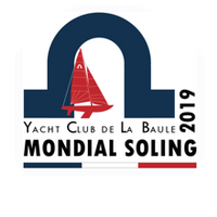 Soling World Championship - Kwindoo, sailing, regatta, track, live, tracking, sail, races, broadcasting
