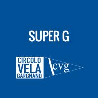 Super G - Kwindoo, sailing, regatta, track, live, tracking, sail, races, broadcasting