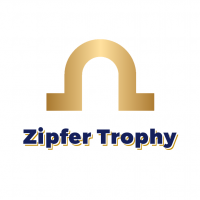 Zipfer Trophy DAY 3 - Kwindoo, sailing, regatta, track, live, tracking, sail, races, broadcasting